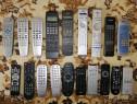 Telecomenzi originale  PHILIPS