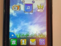 LG-T300 Cookie Lite Perfect functional, in stare buna