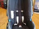 Scaun auto ROMER Baby-Safe Trenline Felix bebe