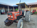 Tractor Fiat Agri 766