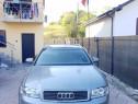 Audi a 4 2004 1.9tdi 6 trepte
