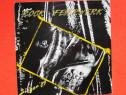 Vinil rar Rock Feierwerk Sieger '89(Hard Rock,Heavy Metal)