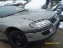 Dezmembrez Opel Omega din 1999, 2.0 b