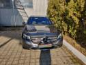Mercedes GLC 220 D 4matic Euro 6 Garanție Finanțare