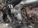 Turbina Ford Transit 2.2tdci 2006-2011 turbo turbosuflanta T