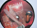 Vinil Moonchild - Time After Time (Electronic,Trance)19