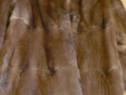 Haina nurca dama 38-40