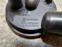 Supapa, ventil aerisire carter cod 028 129 101 D VAG