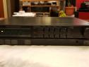 Amplificator vintage Schneider 6154EA / 2 x 50W RMS