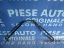 Bara rigidizare BMW E83 X3 3.0d M57N D3 ; 3403605