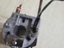 Rezistenta electrica instant 1400W 230V pentru lichide