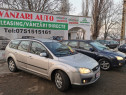 Ford Focus 1.6 Diesel TDCi-2007-clima-Finantare rate