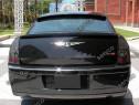 Eleron Chrysler 300 C 2005-2010 v1