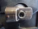 Injectoare Opel Mokka 1.6cdti Mokka X Astra K Insignia