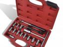 Set pentru curățare scaune injectoare 210282