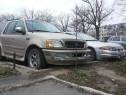 Pontiac Bonneville Sle V6 225cp Full Piele/Electric!!