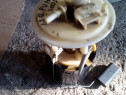 Pompa benzina fiat punto 1242 anul 2000 2006
