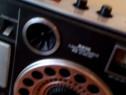 National Panasonic boombox vintage