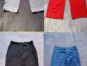 Pantaloni 3/4 sport,M 3+1 gratuit
