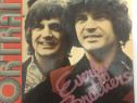 Everly Brothers vinil