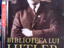 Biblioteca lui Hitler