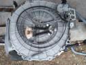 Dezmembrez masina de spalat verticala Whirlpool AWE 7516/1