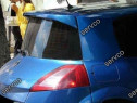 Eleron Renault Megane Mk2 Hatchback 2002-2008 v8