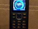 Sony Ericsson J132 Black - 2008 - liber