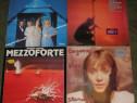 Vinil Abba U2 Suzanne Vega ,Mezzoforte