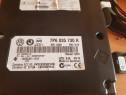 Modul bluetooth premium 7P6 035 730 J,K