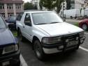 Dezmembrez,Piese Opel Frontera A Sport 2000 Benzina 1991 199