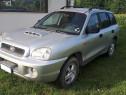 Dezmembrez Hyundai Santa Fe 4x4 2,0 CRDI