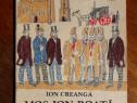 Mos Ion Roata si Unirea - Ion Creanga / R6P3S