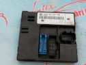 Calculator confort audi a8 3.0 benzina 4e d3 asn 2 4e0907289