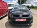 Volkswagen Polo 1.6TDI Comfortline EURO5 / 2010