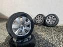 Jante-Audi-Originale-R16-ET-45-H2-7,5J/16(205/55/16)