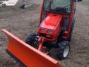 Tractor vie viticol pomicol goldoni idea 30