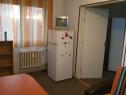 Apartament 2 camere, etaj 2, complet mobilat Tatarasi