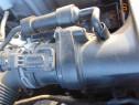 Debitmetru aer VW Golff 7 carcasa filtru aer Octavia 3 Audi