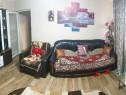 Apartament 2 camere in Baicoi,centru,total renovat !