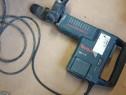 Demolator Bosch GSH 11