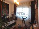 Comision 0%!!! Apartament 4 camere decomandat, Manastur, Clu
