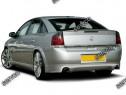 Prelungire bara spate Opel Vectra C GTS SRI GSI 02-08 v3