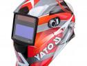 Masca Sudura Automata Yato YT73921