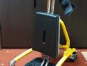 Verticalizator stand R82 recuperare handicap dizabilitati