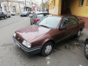 Renault 19 Chamade