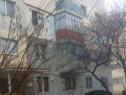 Apartament 3 camere,parter,76mp,Urziceni stadionului