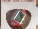 Monitor ritm cardiac