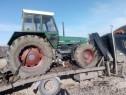Dezmembrez Tractore Fendt seria  600/610/611/612/614/615