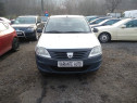 Dacia Logan 1.4mpi EURO 4